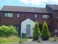 Apartment to rent in Atholl Road, Whitehill...