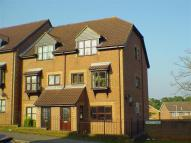 property for sale in Chalet Court, Bordon