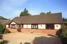 5 bedroom Detached property for sale in Little Willow...