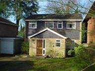 4 bedroom Detached home for sale in Oaktree Road, Whitehill