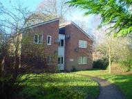 1 bed Apartment to rent in Kent Road, Whitehill