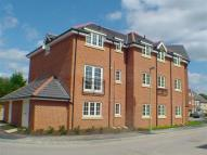 2 bed Apartment in Hawthorn Way, Lindford