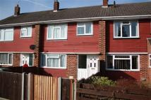 3 bed Terraced home in Cricket Lea, Lindford
