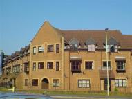 2 bed Apartment to rent in Chalet Court, Bordon