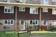 Maisonette to rent in Kildare Close, Bordon