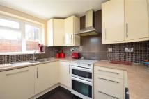 4 bed Detached property in Princess Road...