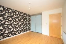 Apartment in Trafalgar Gardens...