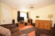 semi detached property for sale in Wantage Close...
