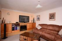 3 bed Detached house for sale in Tushmore Lane, Northgate...