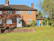 semi detached house for sale in Spital Heath, Dorking...