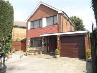 3 bedroom Detached home in Bloomfield Road, Tipton