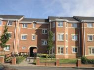 Apartment for sale in Scott Street, Tipton