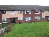 Flat for sale in Viewfield Crescent...