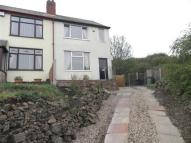 semi detached property in City Road, Tividale...
