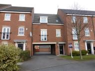 property for sale in Scott Street, Tipton