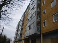 Apartment in High Street, Slough
