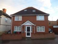 5 bed Detached property in Broad Oak, Slough