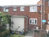 3 bedroom Terraced house for sale in Weekes Drive, Slough