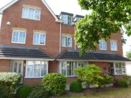 4 bedroom Town House for sale in Crofthill Road, Slough