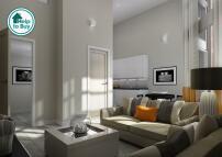 2 bedroom new Apartment in Verona Apartments...