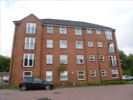 Apartment for sale in Brett Young Close...