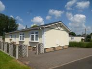 3 bedroom Detached home for sale in Lawn Lane, Coven...