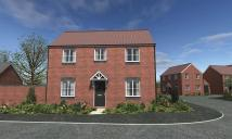 3 bedroom new house for sale in Off Noose Lane...