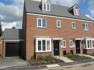 semi detached property for sale in Off Noose Lane...