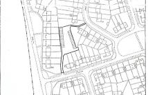 Baylis Avenue Land for sale