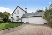 4 bed Detached house for sale in Alexandra Place, Bilston