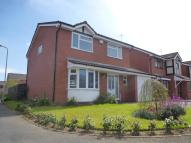 4 bedroom Detached home for sale in Fordham Grove, Pendeford...