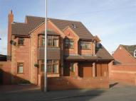 Detached home in Church Hill, Wednesbury