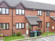 Ground Flat in Cinder Way, Wednesbury