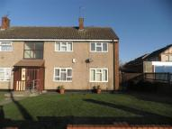 1 bed Ground Flat for sale in Devon Road, Wednesbury