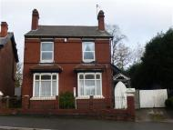 Hydes Road Detached property for sale