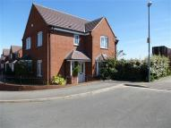 4 bed Detached property for sale in Tame Crossing, Wednesbury