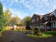 4 bedroom Detached house for sale in Russell Close, Tipton