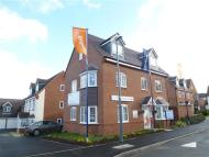 5 bed new property for sale in John Wesley Way...