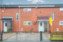 3 bedroom Terraced property for sale in Aston Street, Tipton