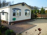 2 bed Park Home for sale in Dowles Road, Bewdley