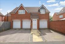 property for sale in Cleobury Meadows, Cleobury Mortimer, Kidderminster