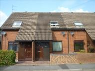 2 bed Terraced house in Lionfields Road, Cookley...
