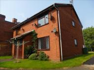 Ground Flat for sale in Church Street, Oldbury