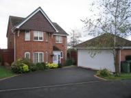 Detached house in View Point, Tividale...