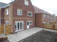 5 bed new home in Queens Road, Smethwick