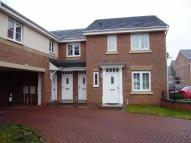 Apartment for sale in Doughty Close, Tipton