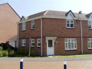 3 bed semi detached home for sale in Thunderbolt Way, Tipton