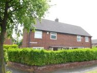 Thomas Guy Road Terraced house for sale