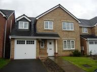 5 bed Detached home for sale in Scott Street, Tipton