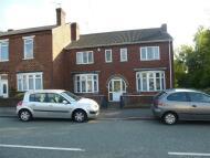 3 bedroom Terraced house in Harvills Hawthorn...